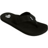Reef Todos Sandal