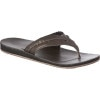 Reef Marbea Sandal
