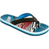 Reef Ahi Sandal - Boys'