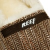 Reef - Fabric Detail