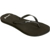Reef Ceejay Sandal