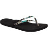 Reef Uptown Girl Sandal