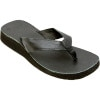 photo: Reef Butter 2 Sandal