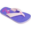 Reef Hyper Girl Sandal