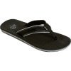 photo: Reef Forte Sandal