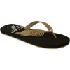 Reef Pulse Sandal
