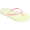 Reef Little Ceejay Sandal