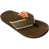 Reef Surf Saddle Flip-Flops
