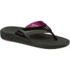 Reef Slap 2 Sandal