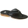 Reef X-S-1 Flip Flops