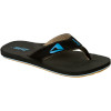 Reef HT Sandal