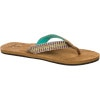 Reef Gypsylove Sandal