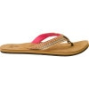 Reef Gypsylove Flip Flop - Women's Side