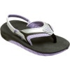 Reef Little Slap 2 Sandal