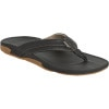 photo: Reef Arch-1 Sandal