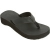 photo: Reef Butter 3 Sandal