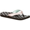 Little Reef Dreams Sandal - Girls'