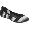 Reef Tropic Shoe - Women's