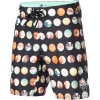 Miss Reef Dot Board Short - Men's