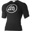 Reef Vintage Circle Rashguard