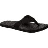 Reef Wax Injector Sandal - Men