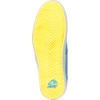Reef - Deck Hand 2 Shoe - Men's
