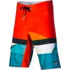 Reef Ondulatory Board Short - Men's