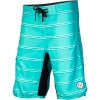 Reef River Jetties II Board Short - Men's