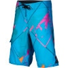Miss Reef Diamond Splatter Board Short - Men's