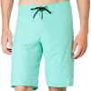 Reef Ponto III Board Short - Men's