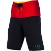 Reef Top Half Board Short - Men's