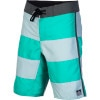 Reef Off The Top II Board Short - Men's
