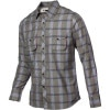 Reef Layover Shirt - Long-Sleeve - Men's