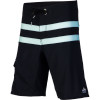 Reef Comparama Board Short - Men's