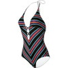 Reef Moonlit Caravan One-Piece Swimsuit - Women's
