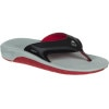 Reef Slap II Sandal - Boys'
