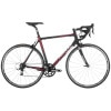 Ridley Orion 105 Matte Black/Red/White, L