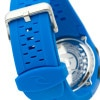 Rip Curl Trestles Oceansearch Watch Clasp