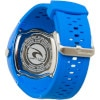 Rip Curl Pivot Watch 3/4 Back