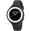 Rip Curl Aurora Watch - Women's