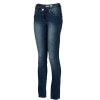 Rip Curl Sticks Denim Pant - Women's