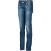 Rip Curl Pipes Retro Denim Pant - Women's
