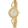 Rip Curl Vixen Watch - Women's