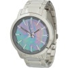 Rip Curl Detroit Watch - Women's