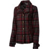 Rip Curl Wonderland Jacket - Women's