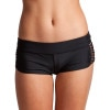 Rip Curl Aloha Too Surf Short - Women's