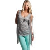 Rip Curl Harmony Tank Top - Women's