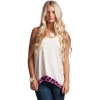 Rip Curl Simple Structure Tank Top - Women's