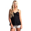 Rip Curl Market Mix Tank Top - Women's