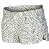 Rip Curl LNS 2 Short - Women's
